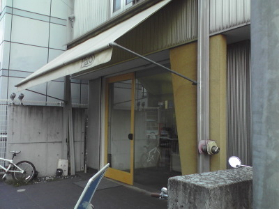 St330005_2