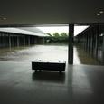 佐川美術館13