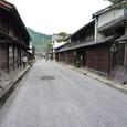 八幡神社まで1