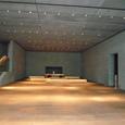 佐川美術館24