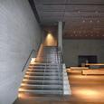 佐川美術館26