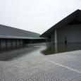 佐川美術館34