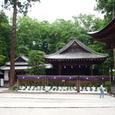 八幡神社3