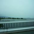 琵琶湖大橋1