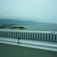 琵琶湖大橋2