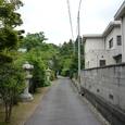 八幡神社まで7