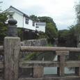 八幡神社まで2